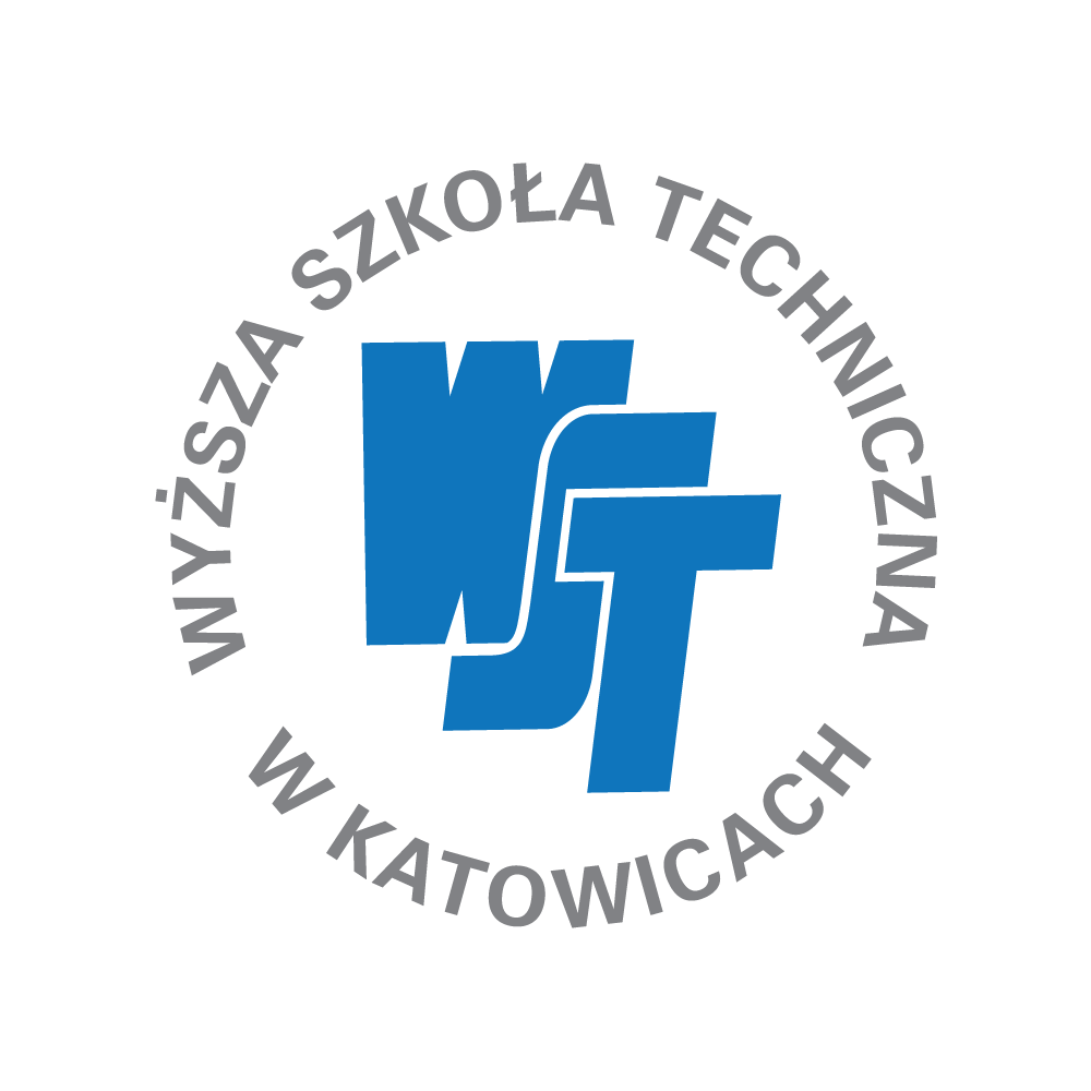 Logo WST