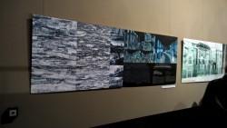 IV Międzynarodowe Biennale Architektury Wnętrz – Kraków 2016