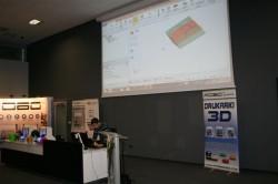Warsztaty Projektowania i Druku 3D