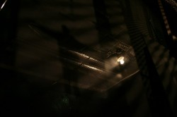 Industratura - Elektro