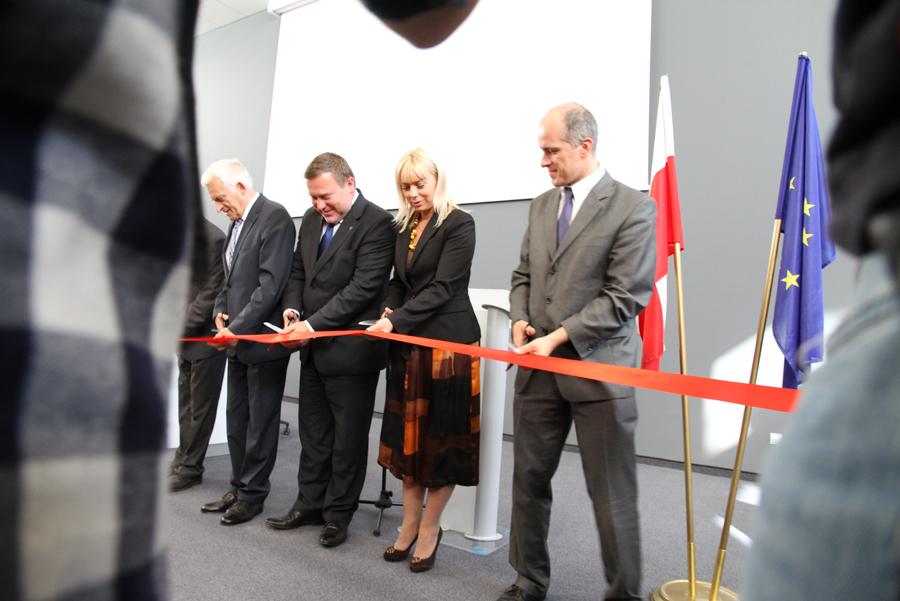 Inauguracja 2011