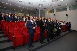 Inauguracja 2015