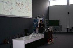 Ryszard Petru - Konferencja