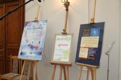 V Międzynarodowy Konkurs Plastyczny