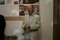 Prace dyplomowe - Galeria SARP