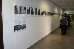 Wystawa fotografii- TBILISI