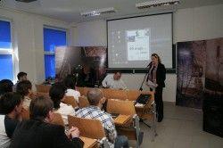 medusagroup - wykład