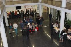 Podróż Ku Nowoczesności - konferencja