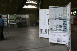 III Śląski Piknik Architektoniczny