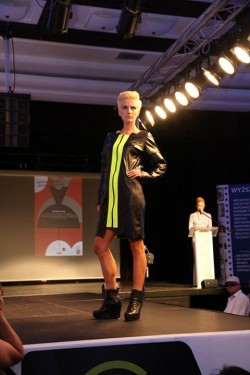 Żory Be Fashion 2013