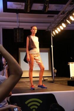 Żory Be Fashion 2013
