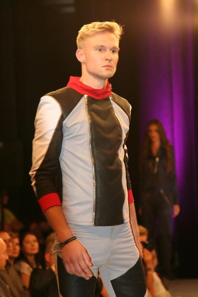 Żory Be Fashion 2014