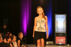 Żory Be Fashion 2014