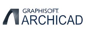 Oprogramowanie dla Studentów - ArchiCAD, Artlantis