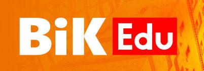 Oprogramowanie dla Studentów - Bik Edu