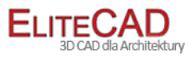 Oprogramowanie dla Studentów - EliteCAD