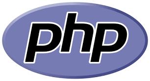 Oprogramowanie na kierunku Informatyka