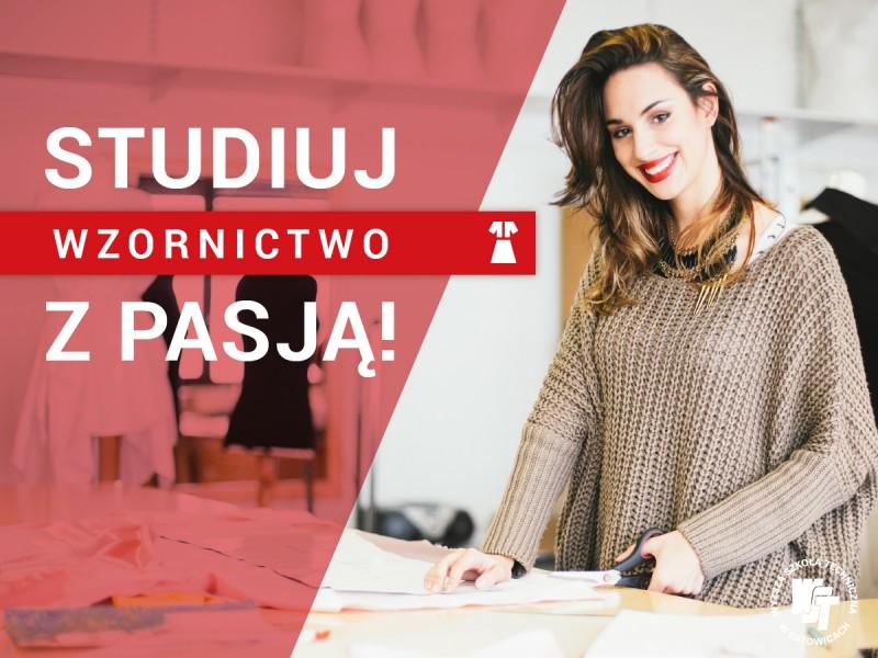 Studia Wzornictwa w woj. Śląskim, Katowice