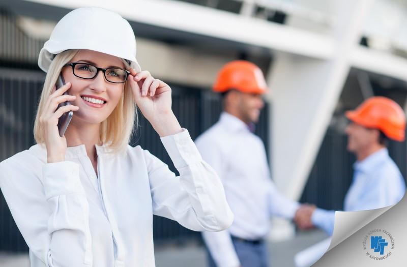 xecutive Project Management for AEC Industry kurs zarządzania projekt budowlany architektoniczny szkolenie katowice śląsk