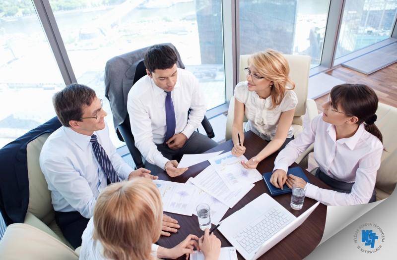 Szkolenie Komunikacja Interpersonalna
