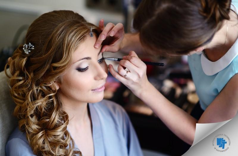 Kurs makijażu w Katowicach
