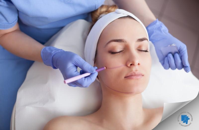 Szkolenie zastosowanie nici PDO i kwasu hialuronowego w medycynie estetycznej – twarz, szyja, podbródek