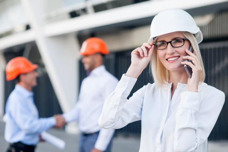 studia podyplomowe  BIM Executive projektowanie koordynacja wdrażanie nowoczesnych projektów budowlanych Katowice śląsk