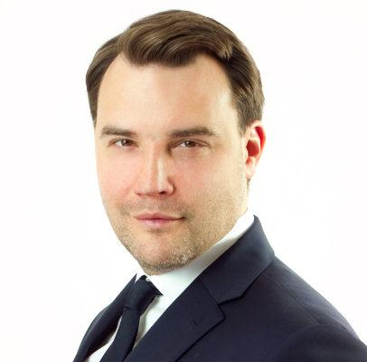 Stanisław Rodowicki