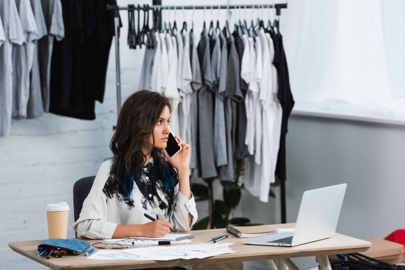 studia podyplomowe zarządzanie marketingiem moda śląsk katowice