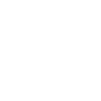 Szkolenia/Kursy Technika