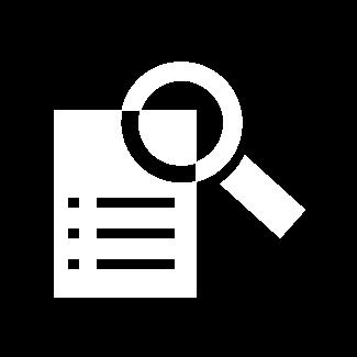 Studia podyplomowe kryminalistyczne badanie dokumentów Śląsk Katowice