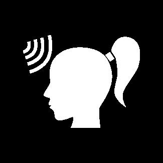 Kurs HIFU