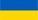 Wersja językowa Ukraińska