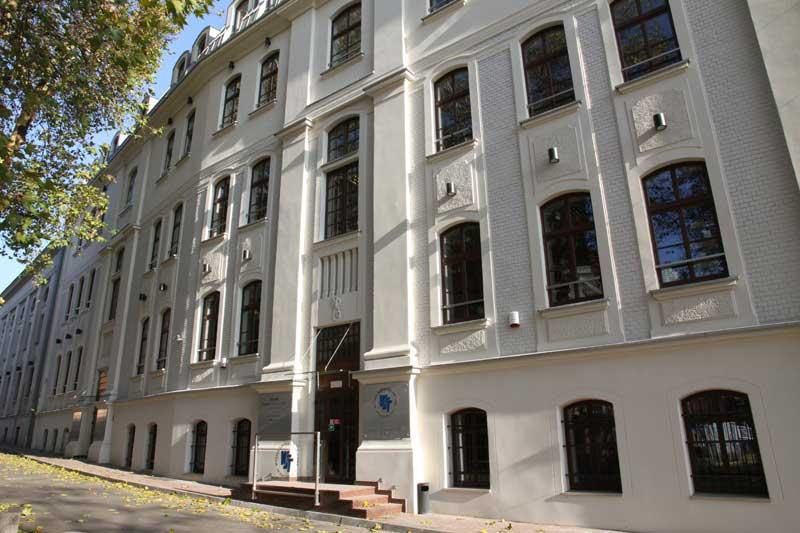Wydział Mediów, Aktorstwa i Reżyserii - woj. Śląskie - Zabrze
