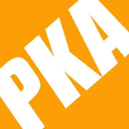 Kierunek Architektura i Urbanistyka - Pozytywnie oceniony przez PKA