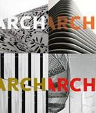 Uwaga -  absolwenci kierunku Architektura i Urbanistyka.