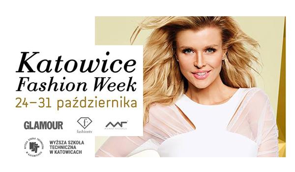 Katowice Fashion Week /Pokaz Mody Studentów WST