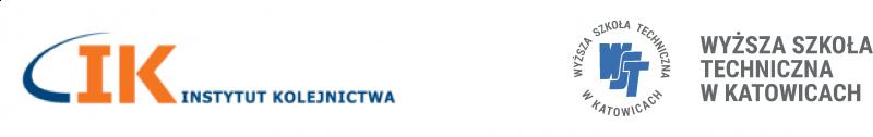 WST w Katowicach podpisała umowę z Instytutem Kolejnictwa w Warszawie.