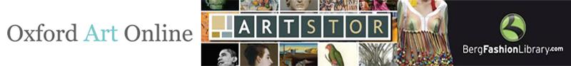 Testowy dostęp do artystycznych baz danych