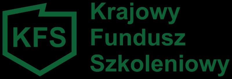 Studia podyplomowe oraz kursy dofinansowane od  80 % do 100 %  ze środków Krajowego Funduszu Szkoleniowego (KFS)