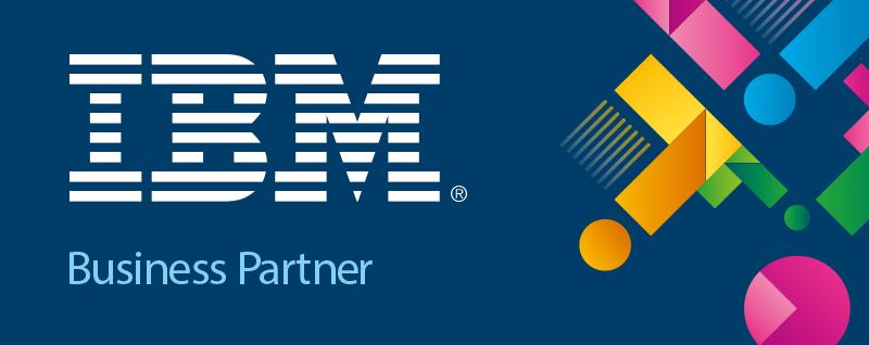 Porozumienie o współpracy z IBM Global Services Delivery Centre Polska Sp. z .o.o.