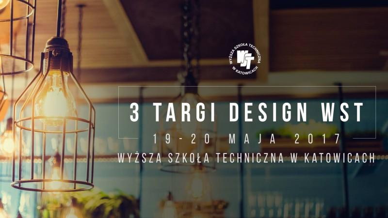 3 TARGI DESIGN WST