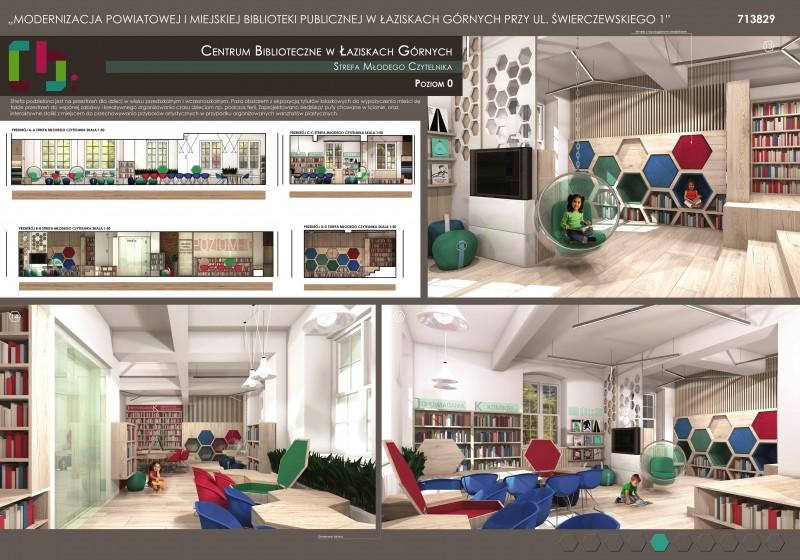 Nagroda dla naszych  studentek Architektury Wnętrz