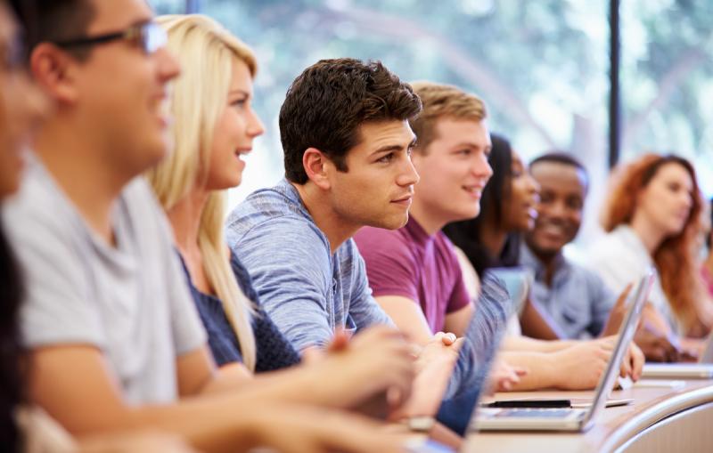 Harmonogramy zjazdów dla Studentów studiów niestacjonarnych