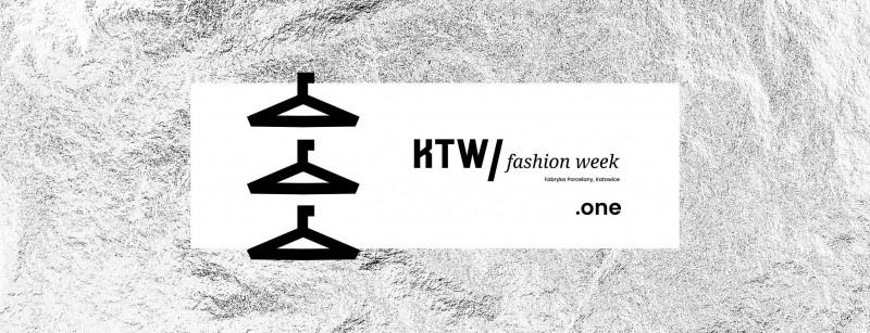 Gala Dyplomowa Absolwentów WST podczas KTW Fashion Week