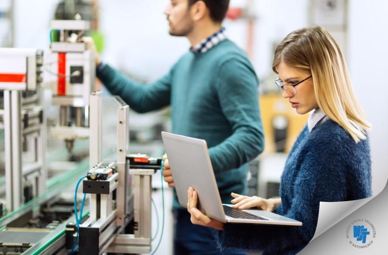 Nowoczesne technologie cyfrowe w architekturze i budownictwie BIM.                           Szkolenie już 5.05.2019