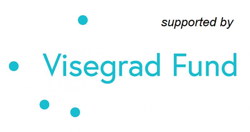 "Projekt  ""FOLK SUMMER SCHOOL – the way for cross-border intercultural dialogue"""