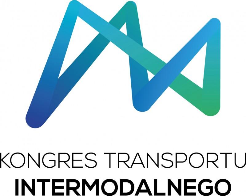 Kongres Transportu Intermodalnego w WST już 4 września 2019