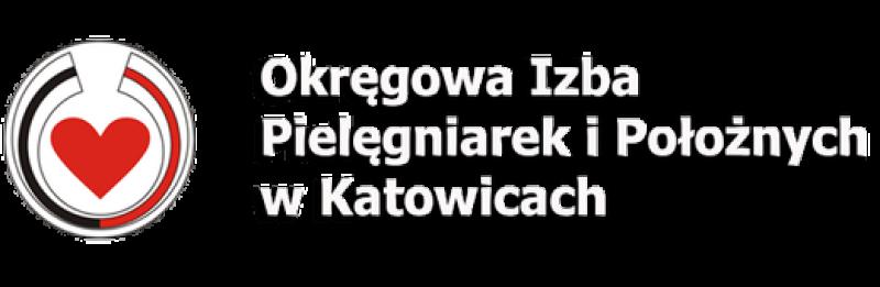 """XII Konferencja Naukowo – Szkoleniowa """"NOMED 2019"""""""