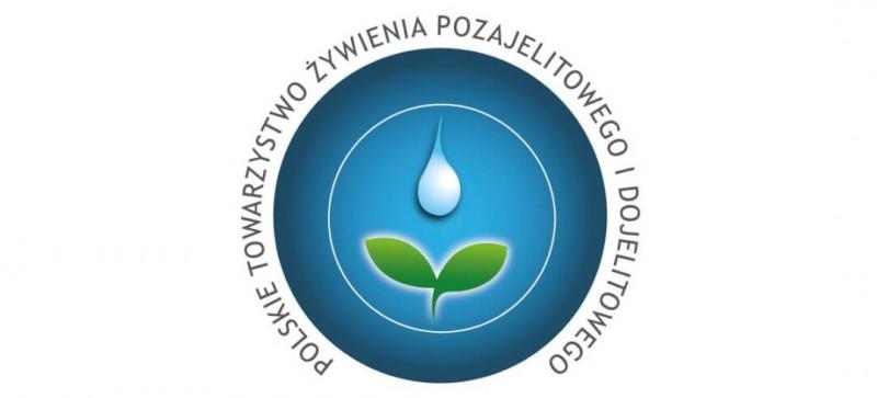 """XVII Konferencja Naukowo – Szkoleniowa nt. """"Żywienie enteralne i parenteralne"""""""